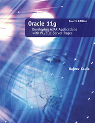 LSC CPS1 () : LSC CPSX Oracle 11g