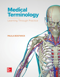 Medical Terminology: Learning Through Practice 1st Edition