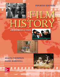 Film History: An Introduction, 4th Edition