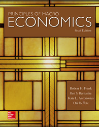 the macro economy today mcgrawhill economics