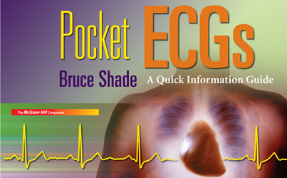 Pocket ECGs: A Quick Information Guide
