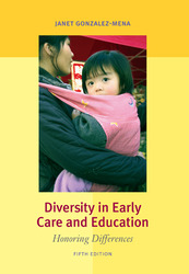 Diversity in Early Care and Education: Honoring Differences