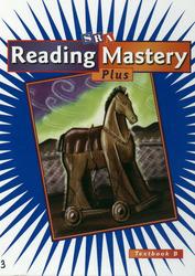 Reading Mastery Plus Grade 3, Textbook B