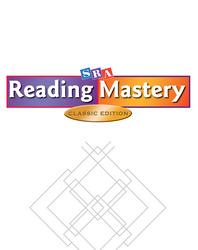 Reading Mastery Classic  Level 2, Teacher Materials