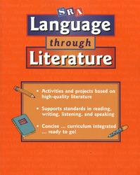 Language Through Literature Level 1, Resource Guide