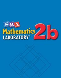 Math Lab 2b, Level 5