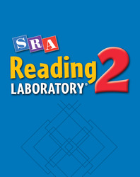 Reading Lab 2b, Listening Skill Builder Audiocassettes, Levels 2.5 - 8.0