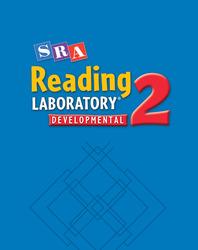 Developmental 2 Reading Lab, Listening Skills Builder Audiocassettes, Levels 2.0 - 5.0