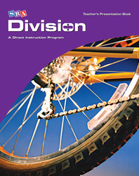 Corrective Mathematics Division, Teacher Materials