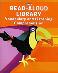 Language for Learning, Read-Aloud Library Package