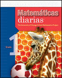 Everyday Mathematics, Grade 1, Interactive Teacher's Lesson Guide CD