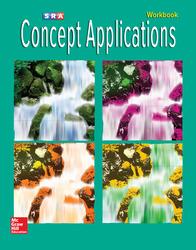 Corrective Reading Comprehension Level C, Workbook