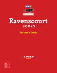 Corrective Reading Ravenscourt Comprehension Level B, Teacher Guide