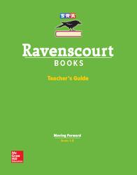 Ravenscourt Moving Forward, Teacher's Guide