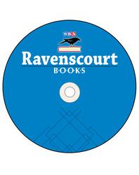 Corrective Reading, Ravenscourt Unexpected Fluency Audio CD Package