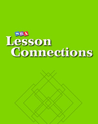 Lesson Connections - Grade 2