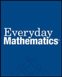 Everyday Mathematics, Grade K, 12 Inch Rulers 5-Pack