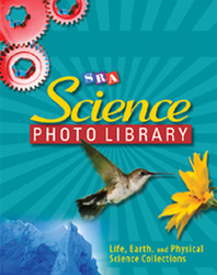 Science Photo Library, CD-ROM