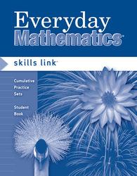 Everyday Mathematics, Grade 4, Skills Link Update Student Edition