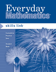 Everyday Mathematics, Grade 4, Skills Link Update Student Edition