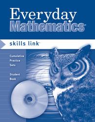 Everyday Mathematics, Grade 5, Skills Link Update Student Edition