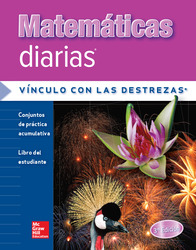Everyday Mathematics, Grade 4, Skills Links Spanish Student Edition