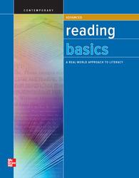 Reading Basics Advanced, Workbook