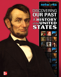 Discovering Our Past: A History of the United States, Complete Classroom Set, Print