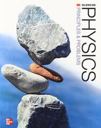 Glencoe Physics: Principles and Problems, eTeacher Edition DVD