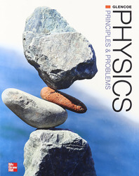 Glencoe Physics: Principles and Problems, eTeacher Edition DVD