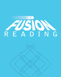 Fusion Reading, Student Package