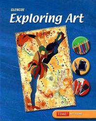 Exploring Art, Teacher Access, 1-year subscription