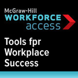 Tools for Workplace Success, 1 year subscription