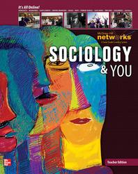 Sociology & You, Teacher Edition