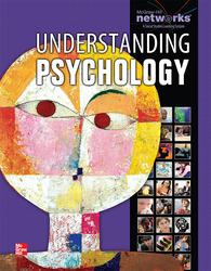 Understanding Psychology, Complete Classroom Set, Print (set of 30)