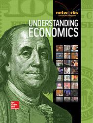 Understanding Economics, Student Edition