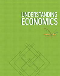 Understanding Economics, Complete Classroom Set, Print (set of 30)