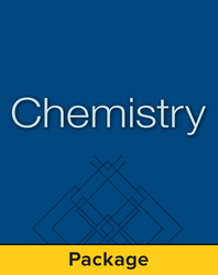 Chang, Updated Chemistry © 2014 11e, Digital & Print Student Bundle with Connect Plus™, 1-year subscription