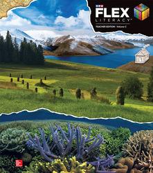 FLEX Literacy Teacher Edition, Volume C, Secondary