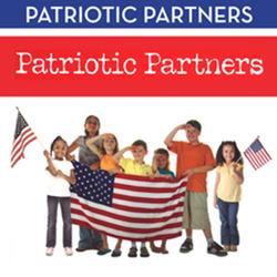 Music Studio Marketplace, Grades 3-8, Patriotic Partners, 6-Year Subscription