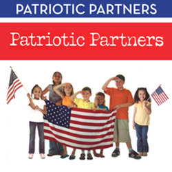 Music Studio Marketplace, Grades 3-8, Patriotic Partners, 6-Year Subscription