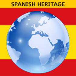 Music Studio Marketplace, Grades 3-6, Celebrating Our Spanish Heritage (Intermediate), 6-Year Subscription