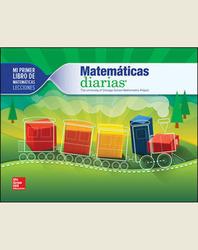 Everyday Mathematics 4: Grade K Spanish Classroom Games Kit Gameboards