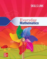 EM4 Skills Link Student Pack, Grade 1