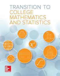 TCMS Teacher Edition, Print plus 1-Year Subscription