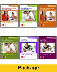 EMPower Plus, 10-copy value set