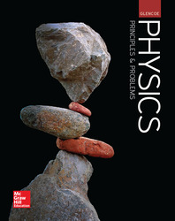 Glencoe Physics: Principles & Problems, Student Edition
