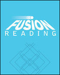 Fusion Reading Teacher Classroom Package w/ Online PD (10), 3 year