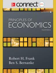 Connect Online Access for Economics