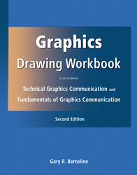 Graphics Drawing Workbook